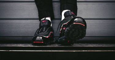 潮牌乘聯-UNDEFEATED x Nike Air Max 97